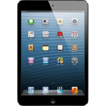 Планшетный ПК Apple iPad Mini 32Gb Wi-Fi 4G Black