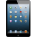 Планшетный ПК Apple iPad Mini 16Gb Wi-Fi Black