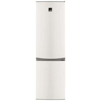 Холодильник Zanussi ZRB 33100 WA