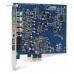 Звуковая карта PCI-E Creative X-FI Xtreme Audio (70SB104000001)