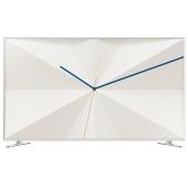 Телевизор Samsung UE-32H6410AU
