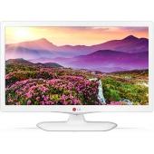 Телевизор LG 24LB457U