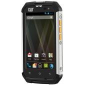 Мобильный телефон Caterpillar CAT B15
