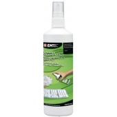 Чистящий спрей универсальный EMTEC Spray Cleaner Universal (250мл)