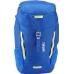 """Рюкзак для ноутбука 14"""" Thule EnRoute Mosey Daypack Cobalt (TEMD115DB)"""