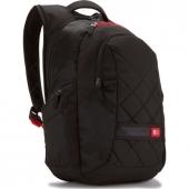 "Рюкзак для ноутбука 16"" Case Logic Black (DLBP116K)"