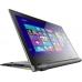Ноутбук Lenovo Flex 15 (59-407221)
