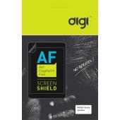 Защитная пленка DiGi для LG G Pad 8.3 AF (DAF-LG-GPAD8)