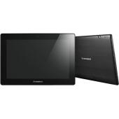 Планшетный ПК Lenovo IdeaTab S6000 3G Black (59-368581)