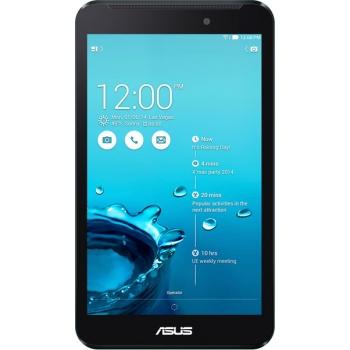 Планшетный ПК Asus Fonepad 7 3G 8Gb Blue (FE170CG-6D020A)
