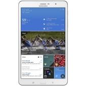 Планшетный ПК Samsung T320 Galaxy Tab Pro 8.4 16Gb White (SM-T320NZWASEK)